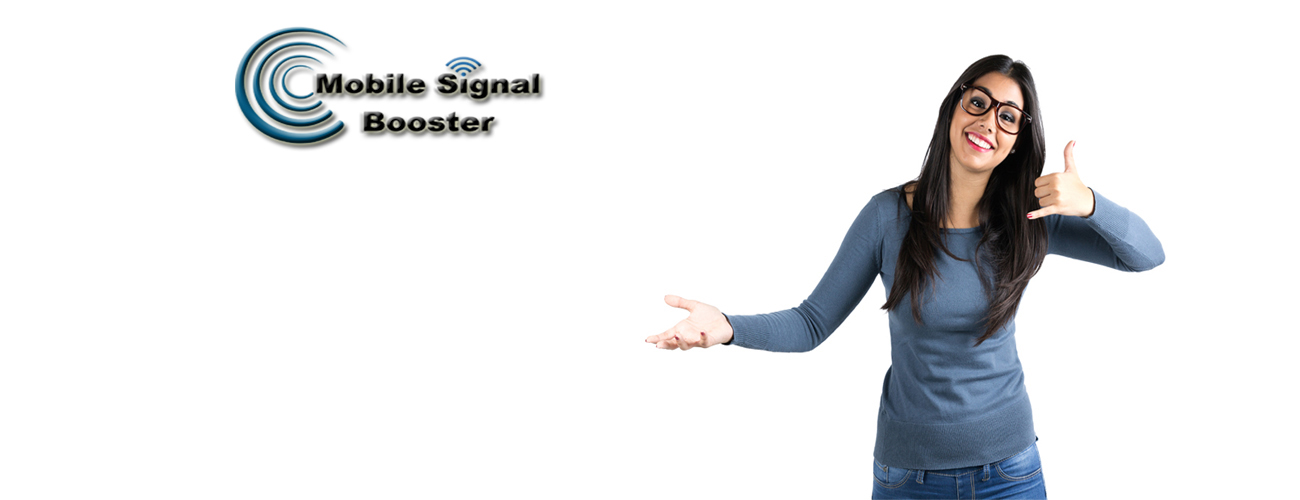 gsm network signal booster